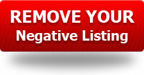 Negative Listing Removal